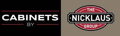 The Nicklaus Group LLC Logo