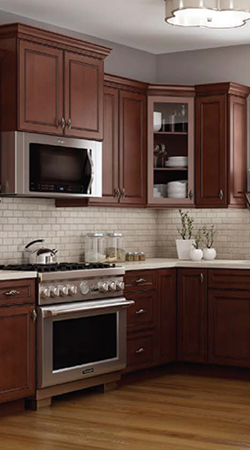 Home | Dublin Cabinetry, Cabinet Refacing And Countertops