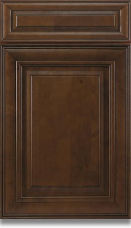 The Nicklaus Group LLC Door Gallery Item